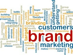 consumer, insights, market, research, brand,